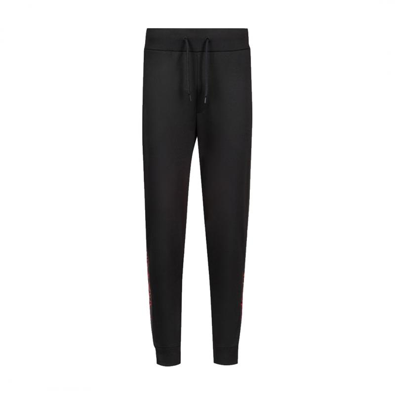 Daky Jogging Trousers