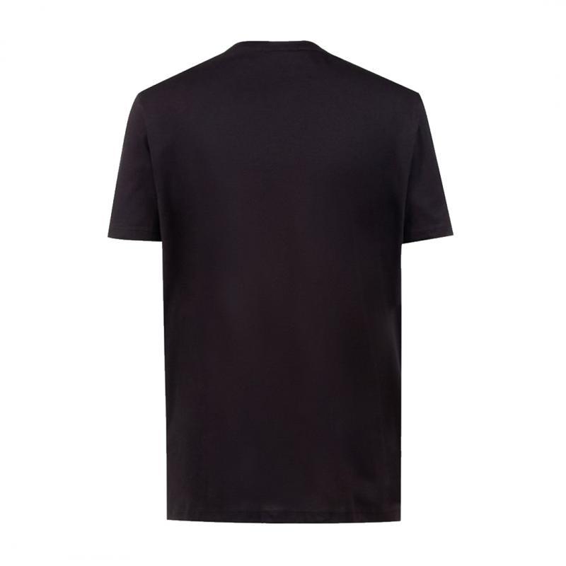 Darlon T-shirt