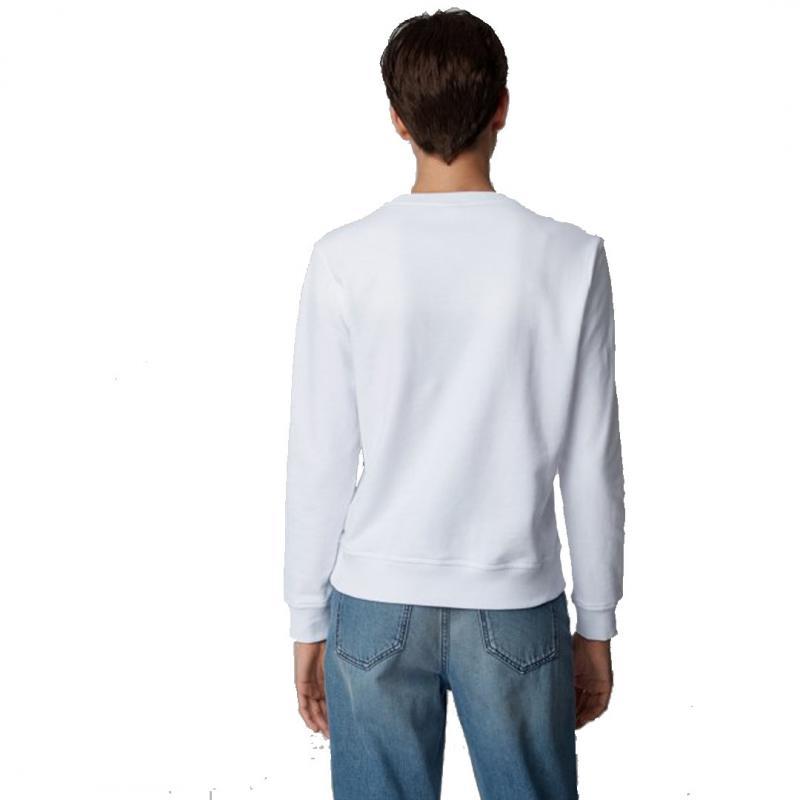Tastitch Sweater
