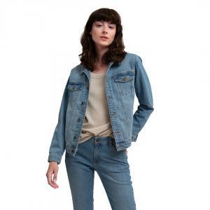 Marcie Jacket