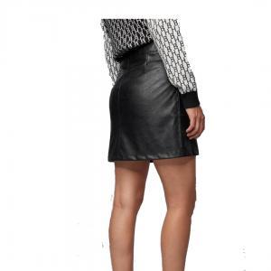 Bisara Skirt