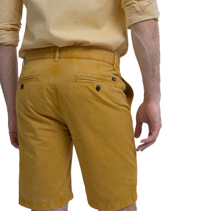 Gavin Chino Shorts