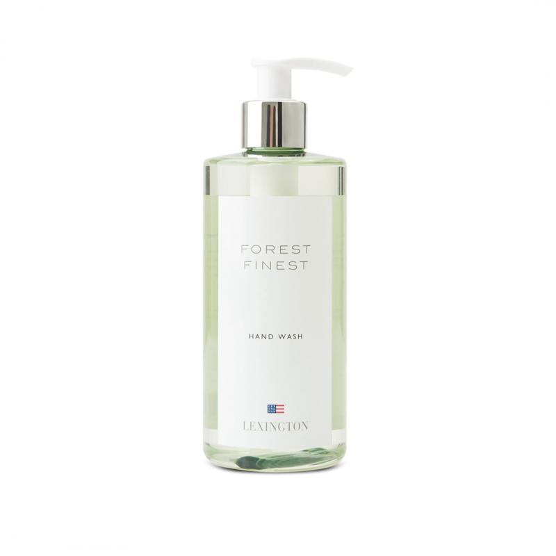 Casual Luxury Forest Finest Hand Wash
