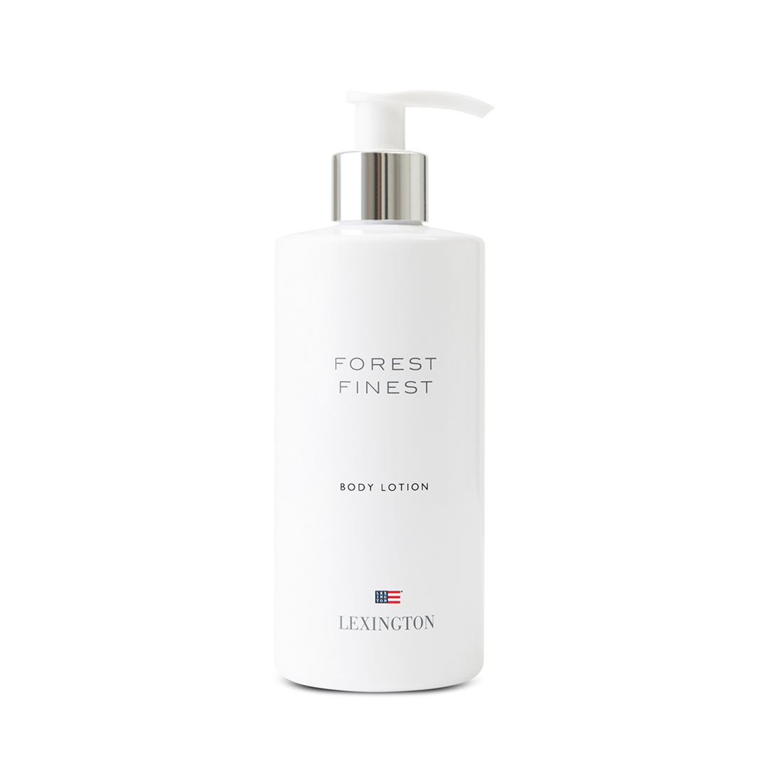 Casual Luxury Forest Finest Body Lotion
