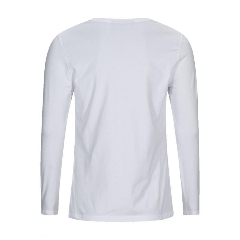 Original Longsleeve T-shirt