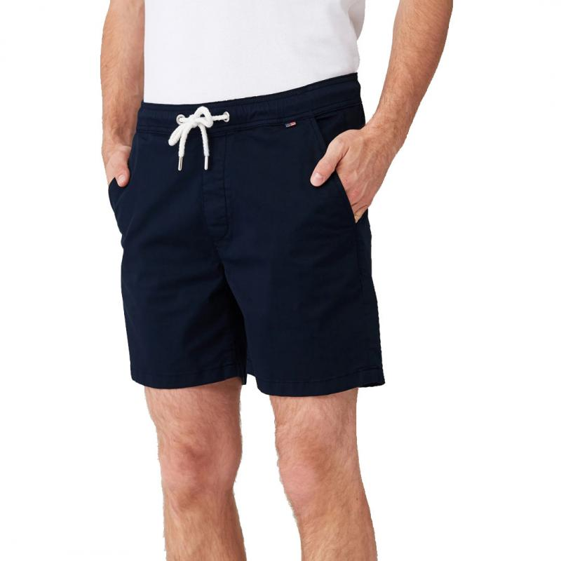 Clifford Shorts