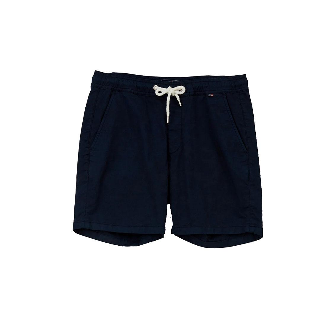 Clifford Shorts