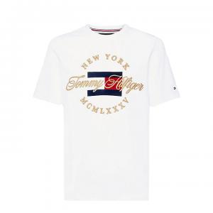 Icon T-shirt Relaxed Fit