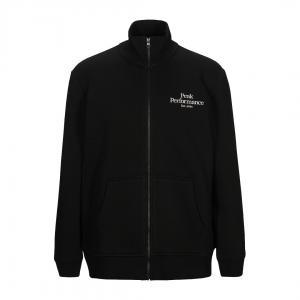 M Original Zip Jacket