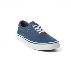 Thorton Sneakers