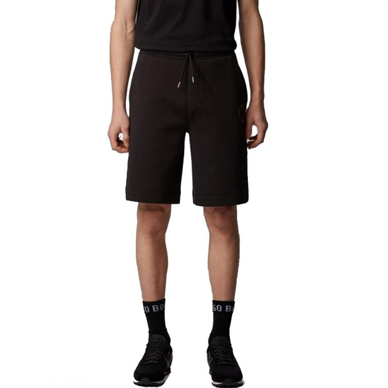 Halboa Shorts
