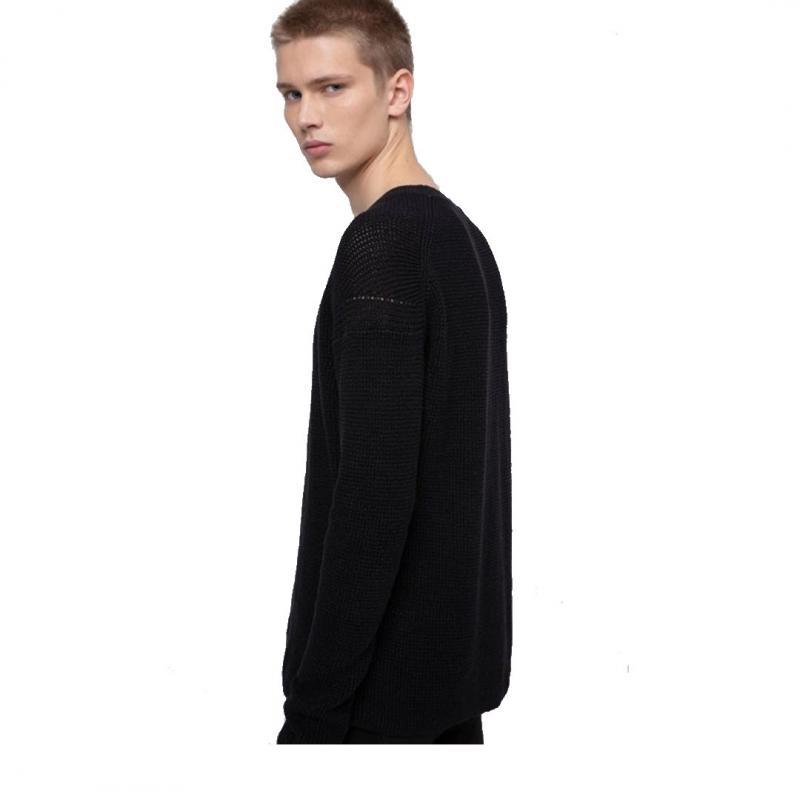 Silan Sweater