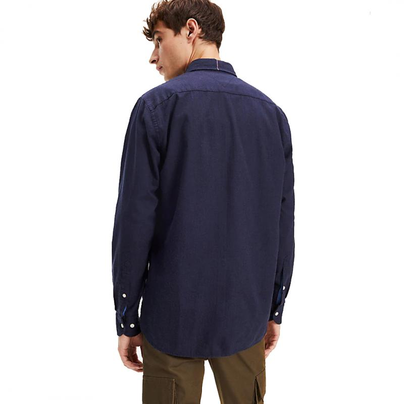 Flex Regular Fit Shirt
