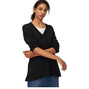 Ana V-neck Sweater