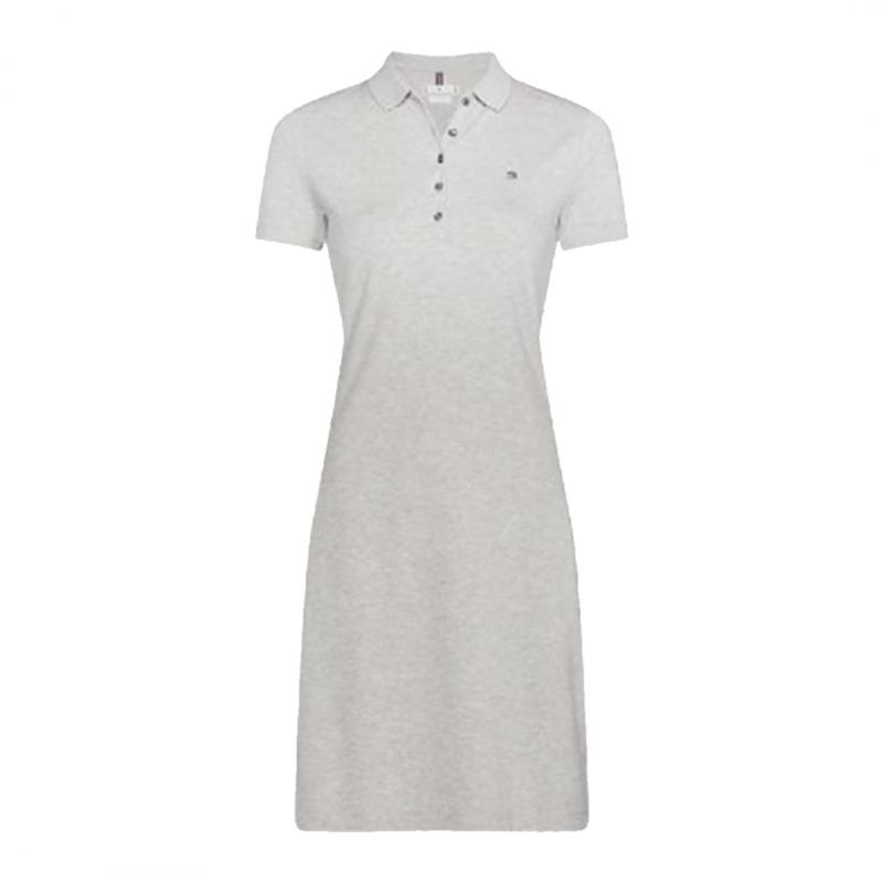 New Chiara Polo Dress