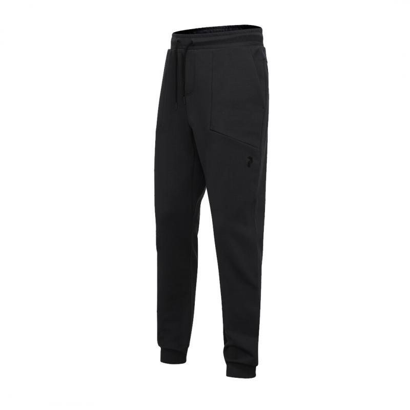M Tech Pants