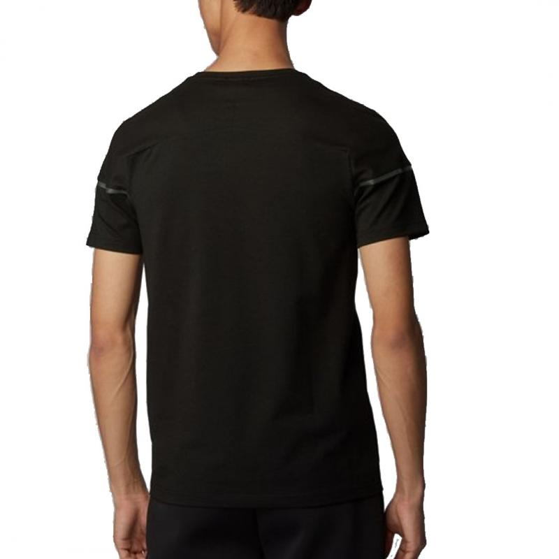 Thilix T-shirt