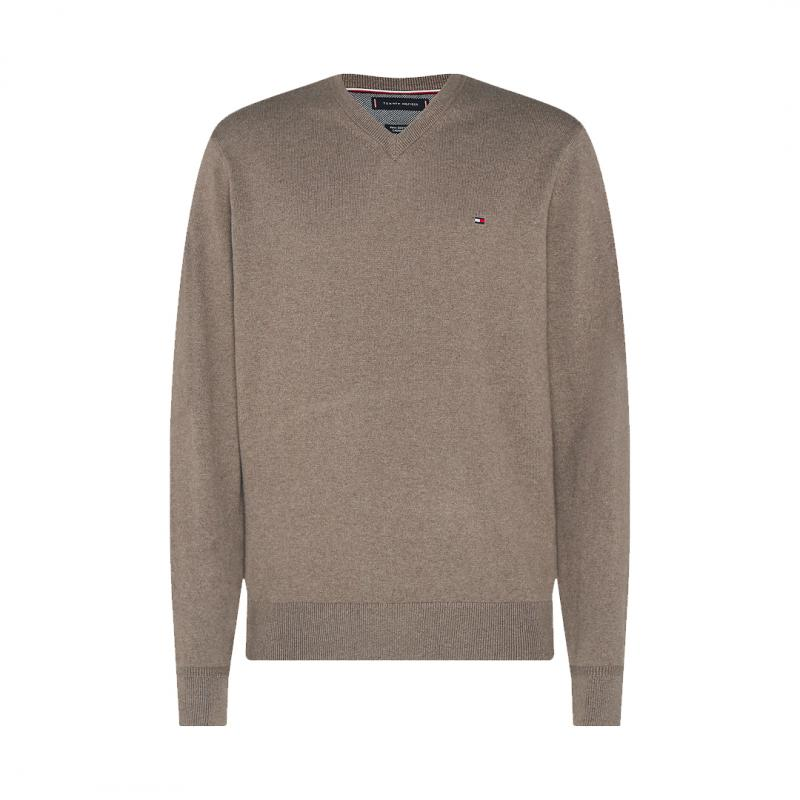 Pima Cotton Cashmere