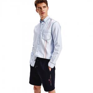 Essential Tommy Short Pants