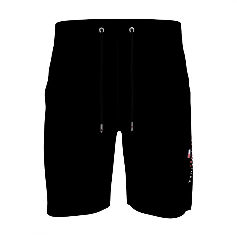 Essential Tommy Short Pants
