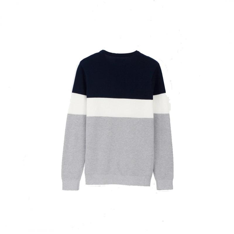 Graham Sweater