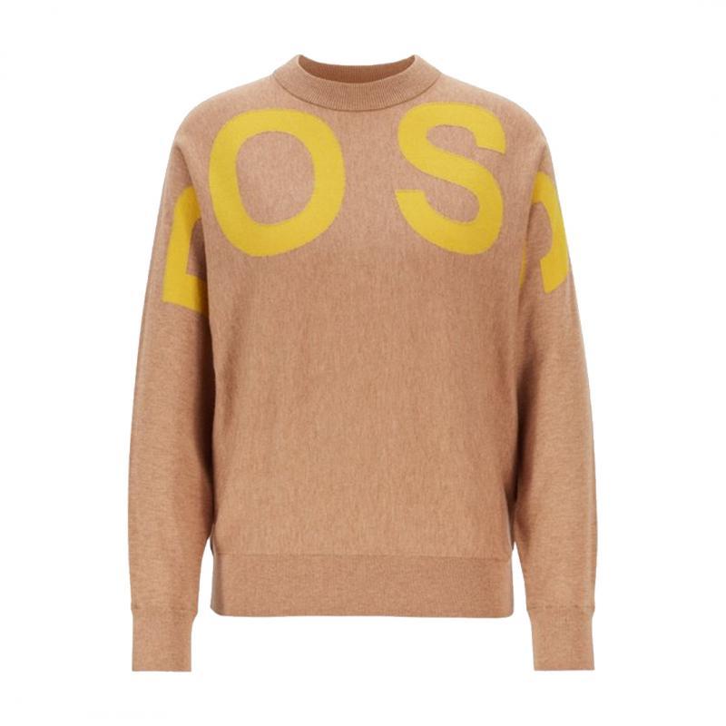 Walci Sweater