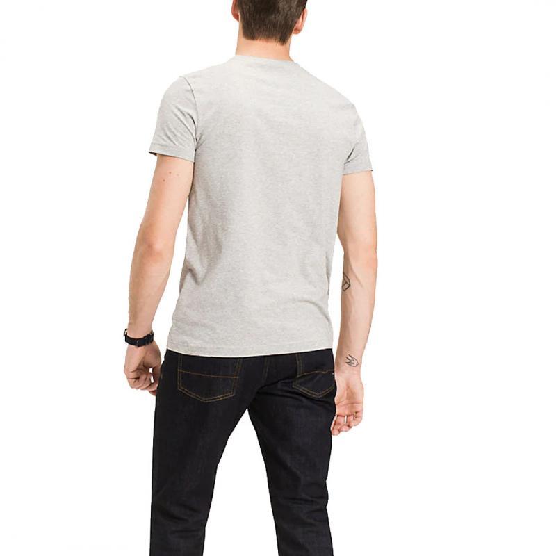 Core Stretch Slim