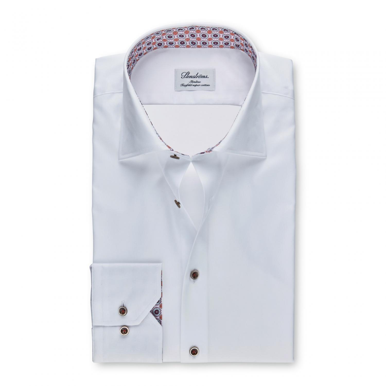 Slimline Shirt
