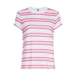 Ellen Crew Neck T-Shirt