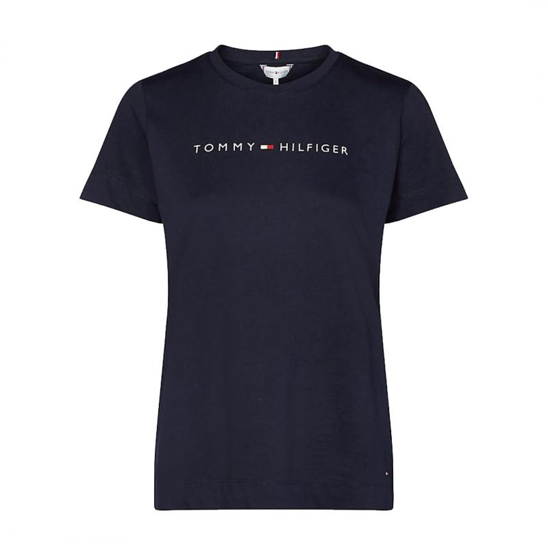 Essential Hilfiger T-shirt