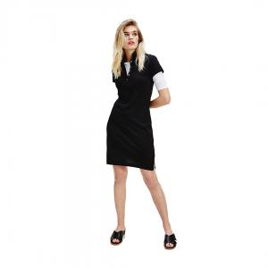Polo Dress Slim