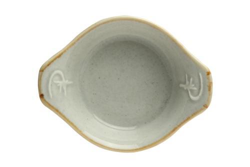 Grey Multi-Purpose Plate 8 Cm