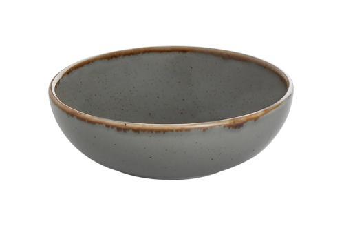 Bowl 9 Cm