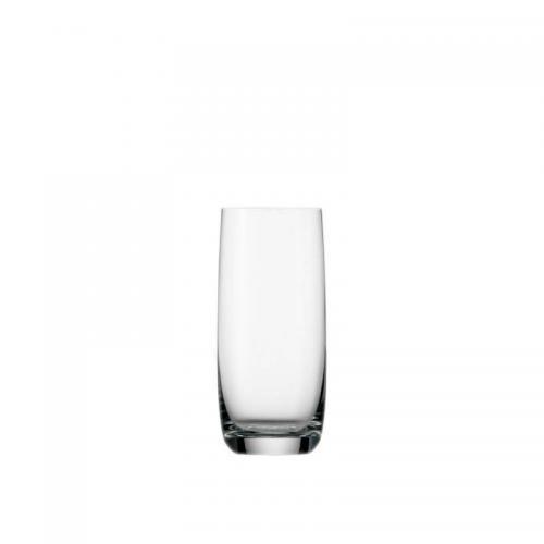 Glas longdrink 39 cl