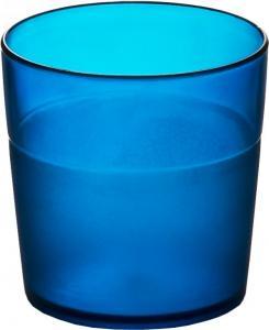 FROST 17 CL FUNKY BLUE