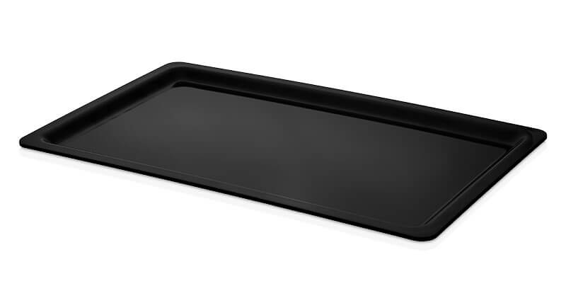 Gastro Boutique GN Tray 1/1     20 mm
