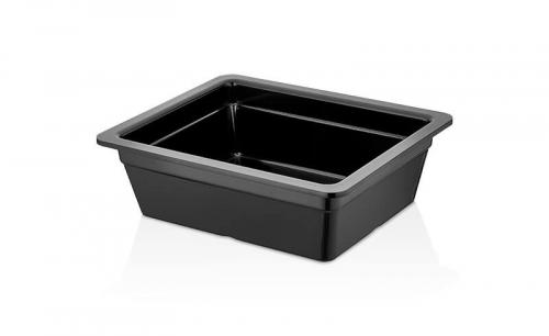 Gastro Boutique GN Tray 1/2     100 mm