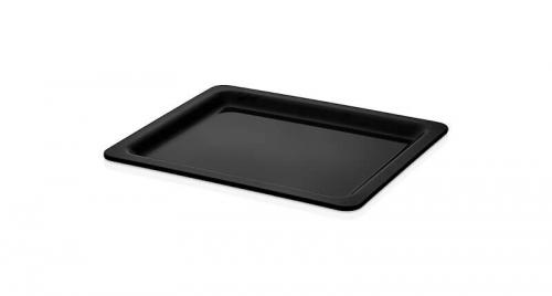 Gastro Boutique GN Tray 1/2     20 mm