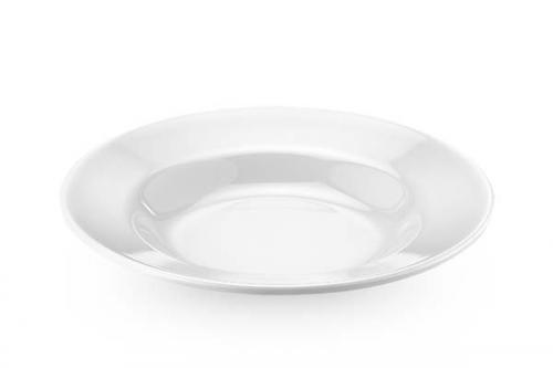 Classic Deep Plate