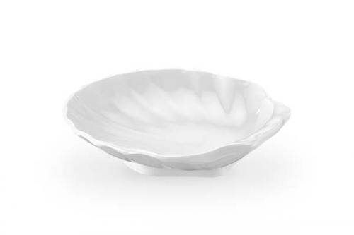 Oyster Bowl 80 ml