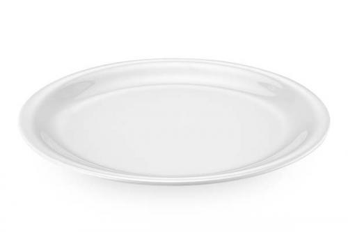 Soft Plate