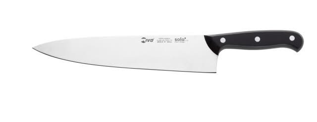 Chef´s Knife
