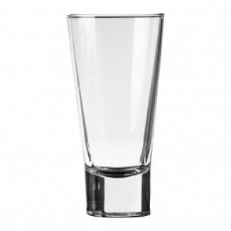 Glas highball 32 cl