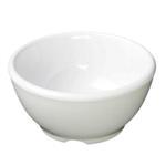 10oz Soupe Bowl White