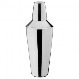 Harlow Cocktail Shaker 28oz (75cl)6