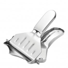 "Lemon Slice Squeezer 3.5"" (9cm)12"