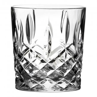 Orchestra drinkglas 33 cl