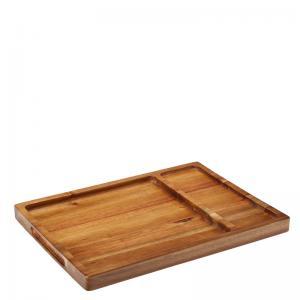 "Acacia Presentation Board to Hold Z07046 13.75 x 10"" (35 x 25.5cm)6"