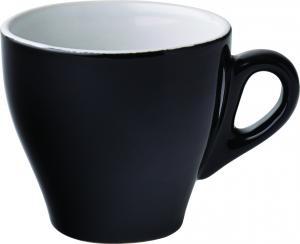 Black Cappuccino 6.5oz (18cl)6