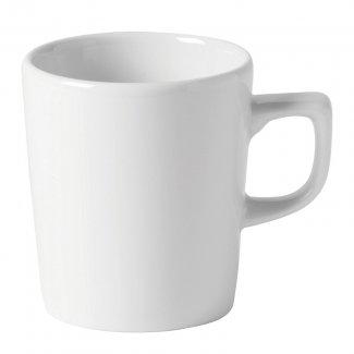 Latte Mug 7oz (20cl)24